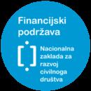 zaklada_logo_260