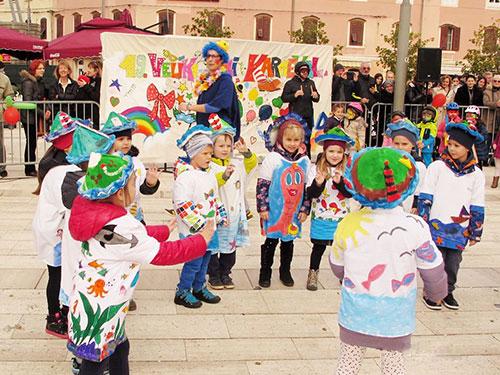 programi_karneval