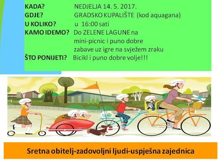 dio-plakata-za-web