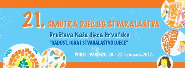logo-smotra