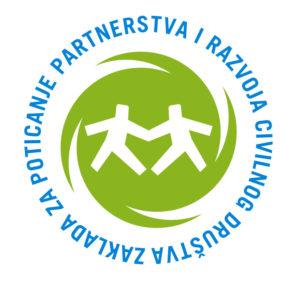 logo_1-jpeg
