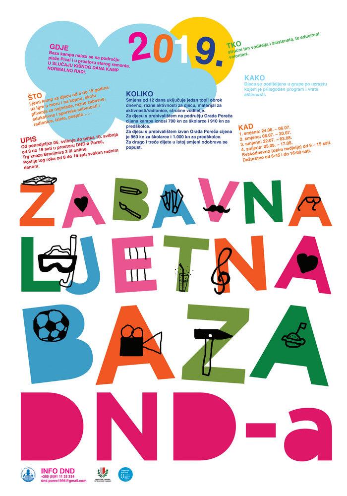 priprema_ljetni-kamp-plakat2019-1